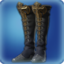 Diamond Boots of Striking Icon.png