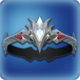 Fabled Bracelet of Aiming Icon.png