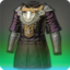 Flame Sergeant's Tabard Icon.png