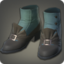 Holy Rainbow Shoes Icon.png