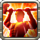 Inner Beast (PvP) Icon.png