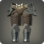 Light Steel Subligar Icon.png