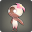 Mandragora Queen (Item) Icon.png