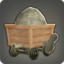 Miniature Minecart Icon.png