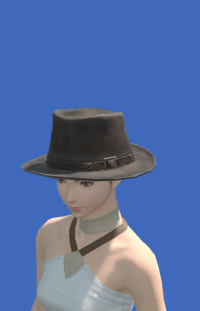 Model-Aesthete's Hat of Gathering-Female-Hyur.png