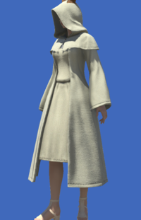 Model-Aetherial Velveteen Cowl-Female-Viera.png