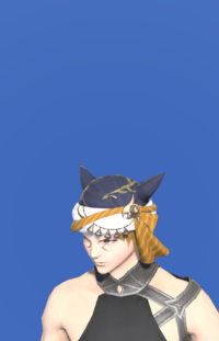 Model-Ala Mhigan Turban of Crafting-Male-Miqote.png