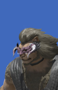 Model-Behemoth Mask-Male-Hrothgar.png