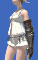 Model-Crystarium Gauntlets-Female-AuRa.png