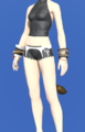 Model-Exclusive Eastern Journey Armlets-Female-Miqote.png