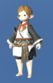 Model-Exclusive Eastern Journey Jacket-Female-Lalafell.png