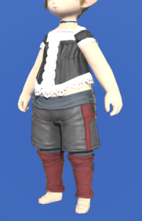 Model-Flame Private's Culottes-Female-Lalafell.png