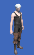 Model-Hidefiend's Costume Thighboots-Male-Hyur.png