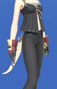 Model-Holy Rainbow Work Gloves-Female-AuRa.png