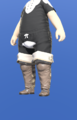 Model-Initiate's Thighboots-Male-Lalafell.png