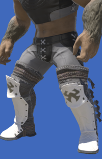 Model-Ironworks Engineer's Boots-Male-Hrothgar.png