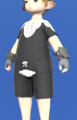 Model-Ironworks Engineer's Gloves-Male-Lalafell.png