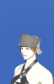 Model-Linen Deerstalker-Female-Roe.png