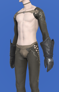 Model-Lominsan Soldier's Gloves-Male-Elezen.png