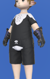 Model-Marid Leather Gloves of Casting-Male-Lalafell.png