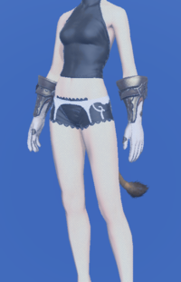 Model-Prototype Midan Gloves of Healing-Female-Miqote.png
