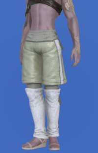 Model-Raptorskin Culottes-Male-AuRa.png