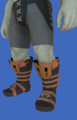 Model-Replica Sky Rat Ironclad Boots of Aiming-Male-Roe.png