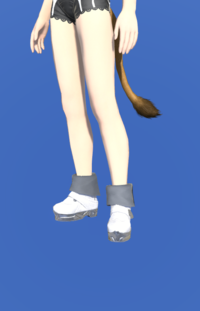 Model-Scion Adventurer's Boots-Female-Miqote.png