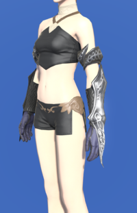 Model-Scylla's Gloves of Casting-Female-Hyur.png
