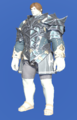 Model-Titanium Mail of Scouting-Male-Roe.png