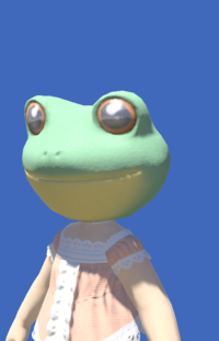 Model-Toad Head-Female-Lalafell.png
