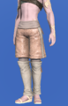 Model-Toadskin Culottes-Male-AuRa.png