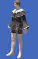 Model-Voeburtite Tunic of Casting-Male-Hyur.png