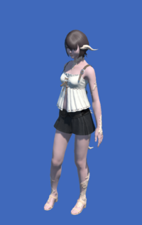 Model-YoRHa Type-55 Bottoms of Maiming-Female-AuRa.png