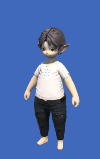 Model-YoRHa Type-55 Bottoms of Maiming-Male-Lalafell.png