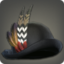 Archaeoskin Cloche Icon.png
