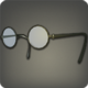 Brass Spectacles Icon.png