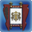 Clotho Supra Icon.png