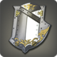 Company Escutcheon Icon.png