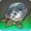 Crystal Pigeon Icon.png