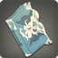 Dhalmelskin Grimoire Icon.png