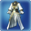 Gemkeep's Gown Icon.png