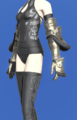 Model-Adamantite Gauntlets of Fending-Female-Elezen.png