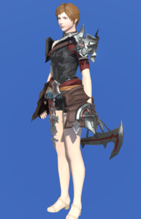 Model-Anemos Brutal Lorica-Female-Hyur.png