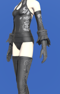 Model-Antiquated Seventh Hell Gloves-Female-Elezen.png