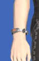 Model-Arhat Bracelets of Aiming.png