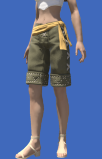 Model-Artisan's Culottes-Female-Viera.png