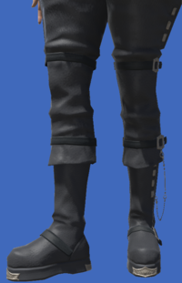Model-Augmented Shire Preceptor's Thighboots-Female-Viera.png