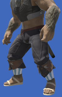 Model-Battlemage's Breeches-Male-Hrothgar.png