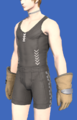 Model-Boarskin Smithy's Gloves-Male-Hyur.png